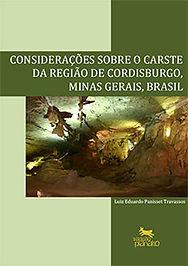 Livro_Cordisburgo_300px.jpg