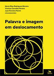 capa palavra e imagem em deslocamento_Pr