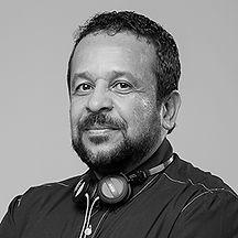 Leo Oliveira.jpg