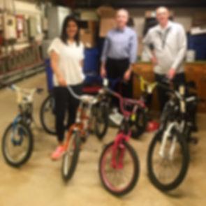 Bike Donations (3).JPG