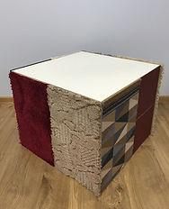 stolik sensoryczny 3.jpg