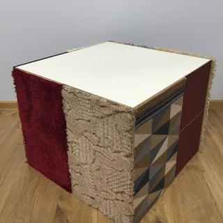 stolik sensoryczny 2