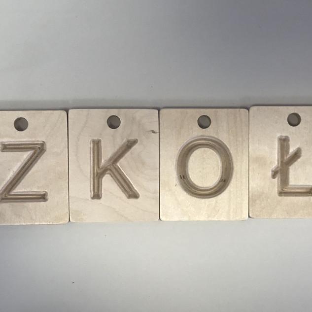 alfabet wielkie litery 5.jpg