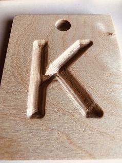 alfabet wielkie litery 7.jpg