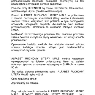 Alfabet ruchomy - litery male2.jpg