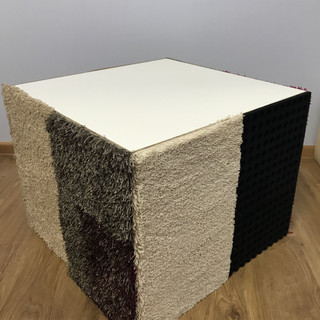 stolik sensoryczny 1