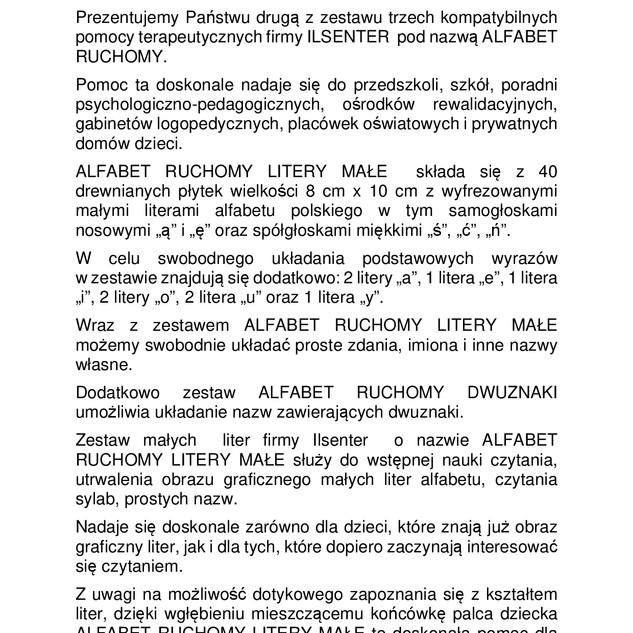 Alfabet ruchomy - litery male1.jpg