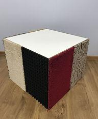stolik sensoryczny 2.jpg