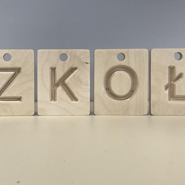 alfabet wielkie litery 4.jpg