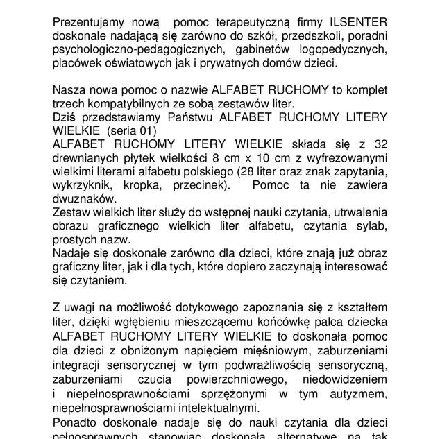 Alfabet ruchomy - litery wielkie1.jpg