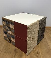 stolik sensoryczny 4.jpg