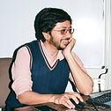Abeer Gupta