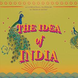 The Idea of India, Bangalore