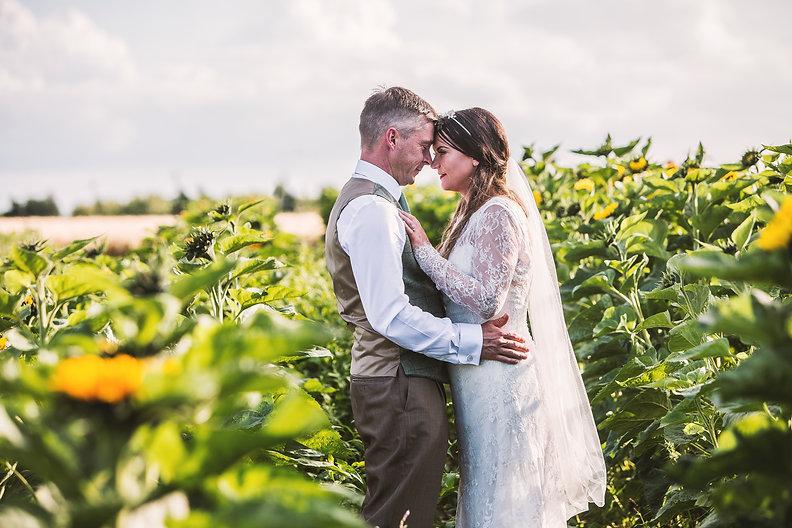 wed (487 of 714).jpg