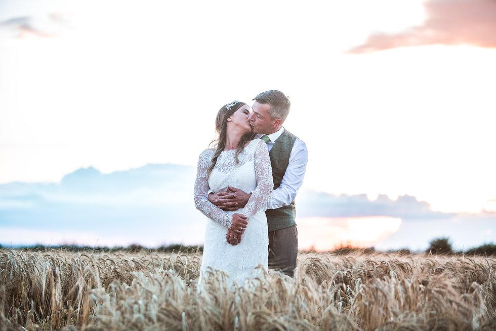 wed (658 of 714).jpg