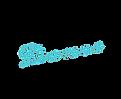 DADC Logo Transparent_edited.png