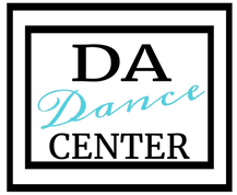DADC Logo Transparent_edited.png