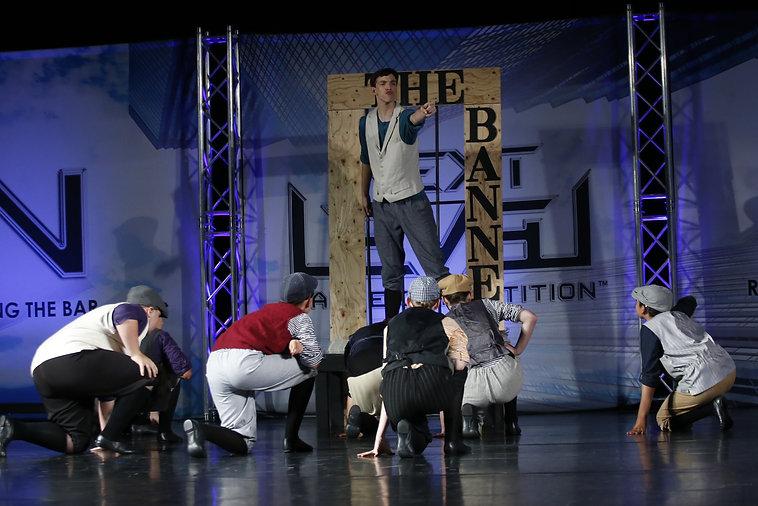 Musical Theatre.jpg