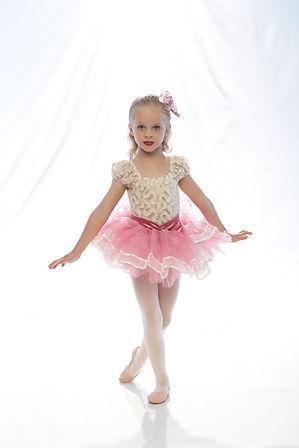 violet ballet.jpg