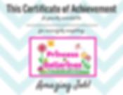 Fairy-Garden-Certificate.png