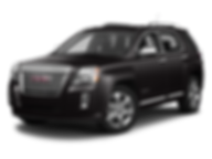 Smoothline Limousine GMC SUV transportation