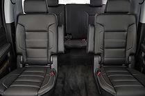 seats GMC Yukon XL Denali SUV 2015.jpg
