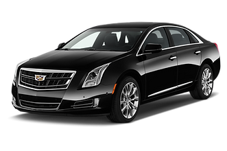 Car tranportation for business transportation back and forth weddings airport or concerts