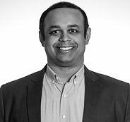 Kavir Naik - Aberdeen Advisors