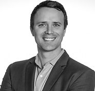 David Wise - Aberdeen Advisors