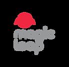 Logo_Vertical_Lockup_Primary.png