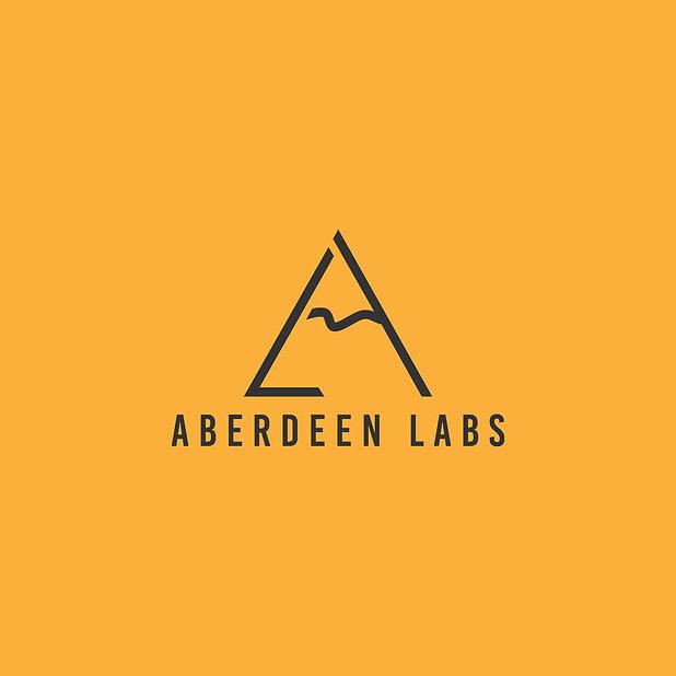 Aberdeen Labs-A1 (1).jpg