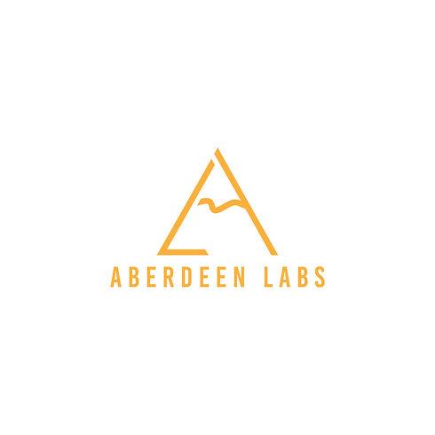Aberdeen Labs