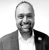 Alakh Patel - Aberdeen Advisors