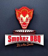 Smokez-BBQmc_edited.jpg