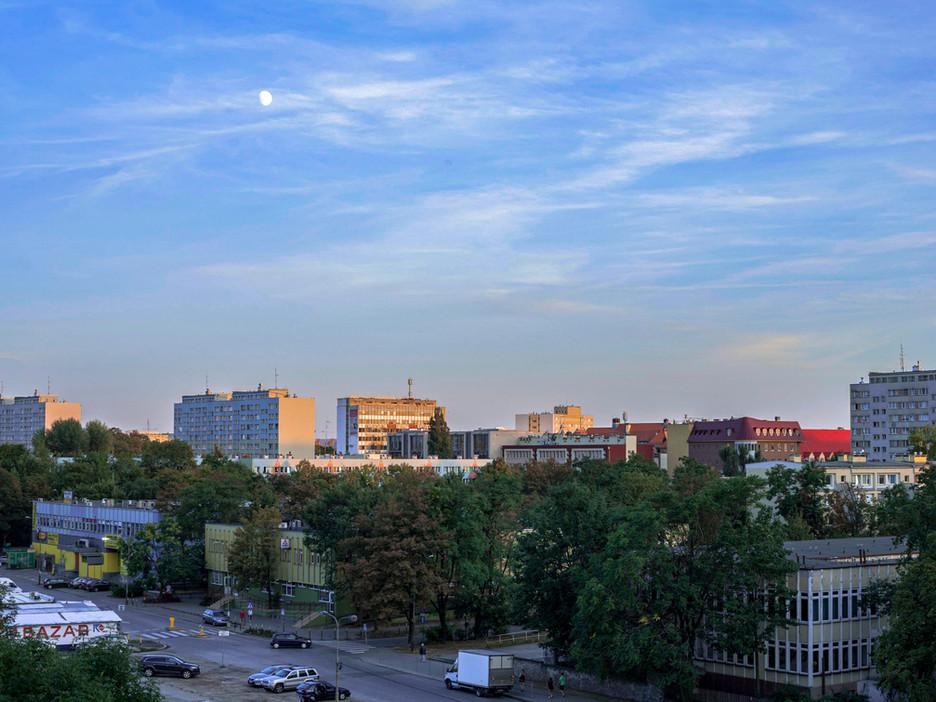 Wroclaw,2014