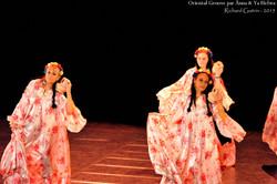 oriental-groove_02-05-2015_6822-rec.jpg