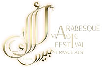 Magic Arabesque Festival in Nancy Frnce by Raed Abdelghany with Randa Kamel Mohamed Shahin Yaël Zarca Sharon Mesguich of Oriental Marathon and Änna de Bordeaux, sponsor for ORIENTAL GROOVE 5 bellydance festival in Bordeaux France