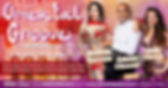 """Festival/Grand spectacle de danse orientae """"ORIENTAL GROOVE 6"""" à Bordeax avec marta korzun, Änna, Yaël Zarca et Amar Chaoui par Änna & l'Association Ya Helwa, cours evjf de danse orientale à Bordeaux Pessac & Talence, danseuse du ventre bordeaux, cours danse du ventre bordeaux, meillieur école de danse orientale bordeaux, Bar Mitzvah &  Bat Mitsvah bordeaux, i wanna dance bordeaux, soirée orientale à bordeaux, الرقصالشرقي, ダンス, ベリーダンス,"""