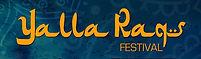 international bellydance festival, oriental groove international bellydance festival, Änna de bordeaux international french bellydancer, cours danse orientale bordeaux leognan pessac talence, i wanna dance bordeaux, cours danse orientale enfants bordeaux pessac talence leognan, danseuse orientale bordeaux pessac talence leognan, evjf bordeaux gironde pessac, voyage et séjour de danse orientale, spectacle orientale bordeaux, danseuses du ventre bordeaux pessac talence leognan