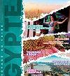 meilleur école danse bordeaux, cours danse oriental Mère et fille bordeaux pessac, cours de danse orientale enfants bordeaux pessac, danseuse orientale Bordeaux, oriental groove international bellydance festival bordeaux, Änna danseuse orientale Bordeaux, evjf bordeaux, cours école de danse orientale Bordeaux pessac eysines et talence, cours danse orientale eysines pessac, cours danse orientale talence mérignac, danseuse orientale paris, danseuse du ventre paris, danseuse du ventre bordeaux, cours danse du ventre bordeaux, i wanna dance bordeaux, bellydancer bordeaux, bellydancing bordeaux, meilleur professeur danse bordeaux, cours de danse orientale en ligne, voyage séjour danse orientale avec Änna, course danse pas cher bordeaux, i wanna dance bordeaux avec jasirah de pologne, yaël zarca, julia farid, marta korzun, cours danse orientale eysines, bellmasry, kareem gad, gala de fin d'année danse orientale, séjour danse orientale et détente avec Änna, summer weekend getaway avec Änna,