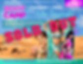 meilleur école danse bordeaux, cours danse oriental Mère et fille bordeaux, cours de danse orientale enfants bordeaux pessac, danseuse orientale Bordeaux, oriental groove bordeaux, Änna danseuse orientale Bordeaux, evjf bordeaux, cours école de danse orientale Bordeaux pessac et talence, bar mitzvah bordeaux, bat mitsvah bordeaux, cours danse orientale pessac, cours danse orientale talence, danseuse orientale paris, danseuse du ventre paris, Bar Mitzvah paris, Bat Mitsvah paris, danseuse du ventre bordeaux, cours danse du ventre bordeaux, bellydance festival, oriental groove bellydance festival bordeaux, i wanna dance bordeaux, bellydancer bordeaux, bellydancing bordeaux, meilleur professeur danse bordeaux, cours de danse orientale en ligne, voyage séjour danse orientale avec Änna, course danse pas cher bordeaux,