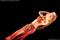 oriental-groove_02-05-2015_6697-rec.jpg