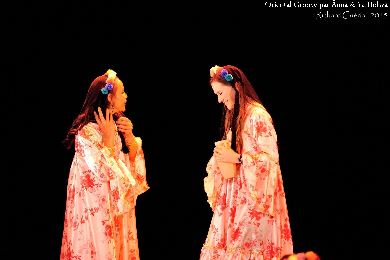 oriental-groove_02-05-2015_6842-rec.jpg