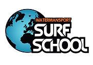 WS_Surf-School copie_page-0001.jpg