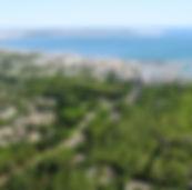Mini Sauveteurs La Grande Motte