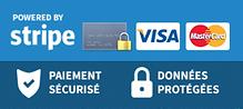 paiement-securise-300x134.png