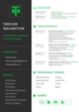 Trevor_Naughton_Resume.png