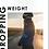 Thumbnail: Cycling Made Simple eBook