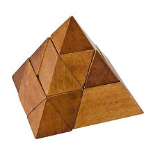 Wooden-Triangle-pyramid-iq-pyramid-puzzle-PY4006.jpg