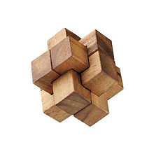 wooden-puzzle-500x500.jpg